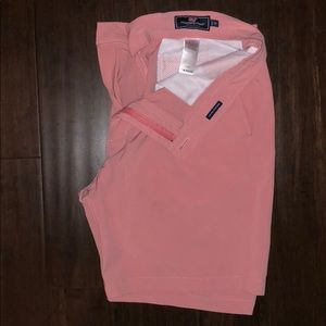 "vineyard vines 8"" Performance Breaker Short"